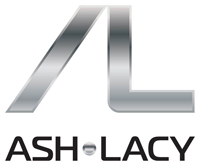 AshLacyLogo