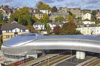 newport_station