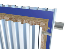 prod_insulation