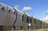 sunderland_aquatic_centre