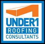 under1 logo