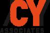 Colin Yeates logo