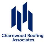 charnwood-roofing_logo