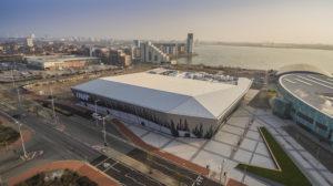 euroclad-ice-arena
