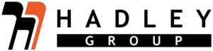 hadley-group-logo
